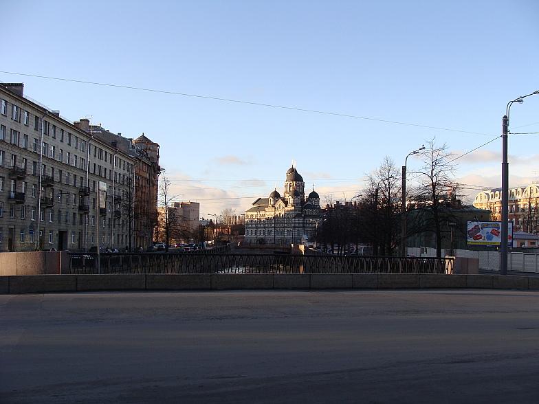 площадь им.дзержинского фото